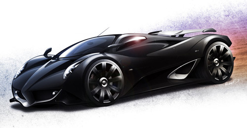 concept-cars-march-2011-5