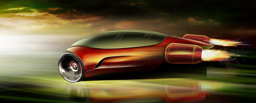 concept-cars-march-2011-7
