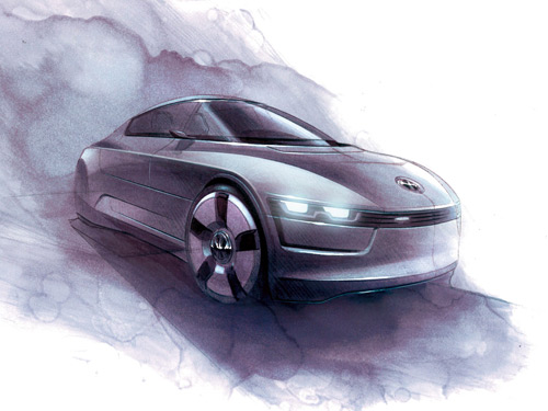 concept-cars-march-2011-8