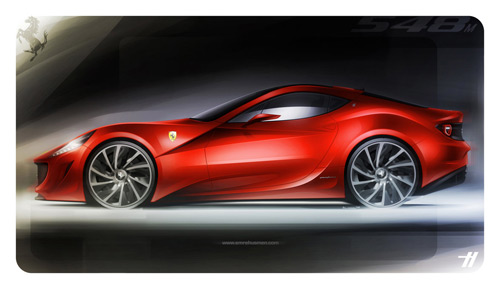 concept-cars-march-2011-9