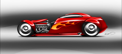 concept-cars-march-2011-9b