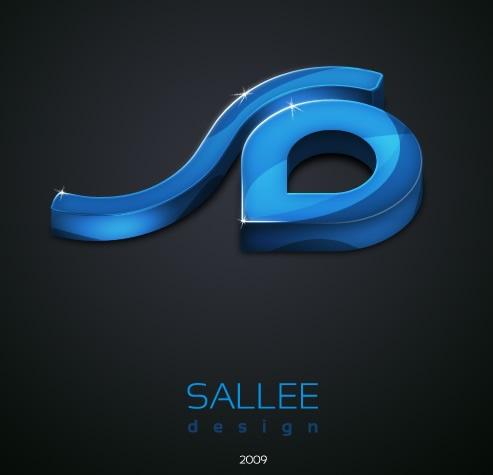 Creative Logo Designs