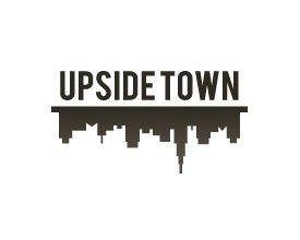 Upside Town