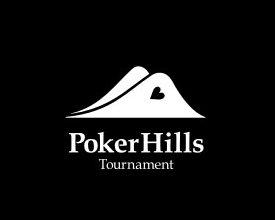 Poker Hills