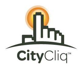 CityCliq