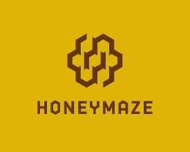 Honeymaze