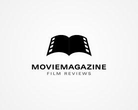 Moviemagazine
