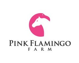 Pink Flamingo Farm