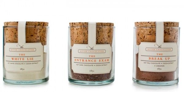 jar-label-design-ideas-18