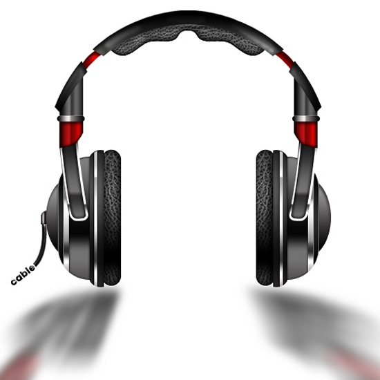 How to Create a Stylish Pair of Headphones