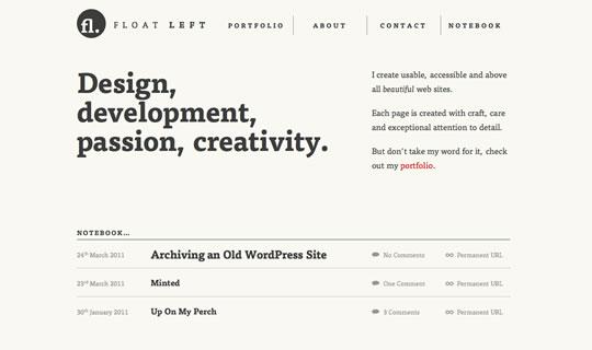 popart-html5