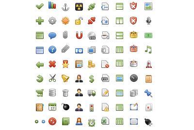 web-ikonice