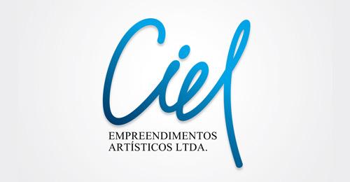 logo-design-2010-nov-10