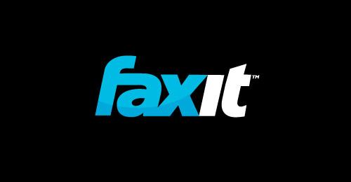 logo-design-2010-nov-12