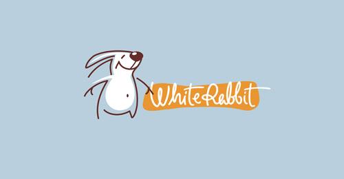 logo-design-2010-nov-13