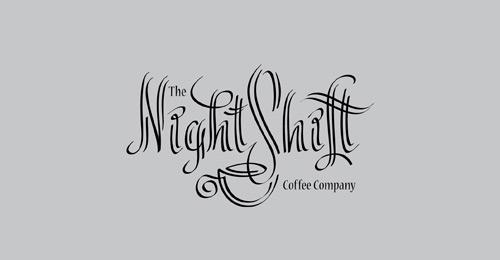 logo-design-2010-nov- (13)
