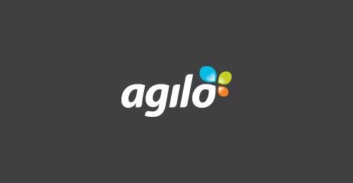 logo-design-2010-nov- (14)