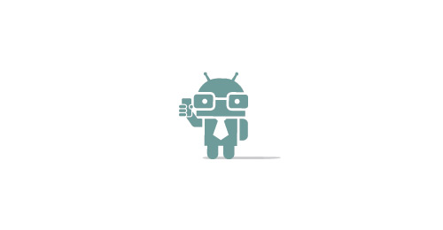 logo-design-2010-nov- (16)