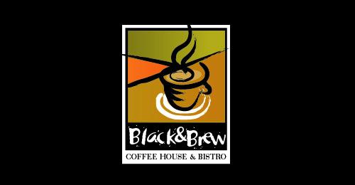 logo-design-2010-nov-17