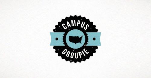 logo-design-2010-nov-18