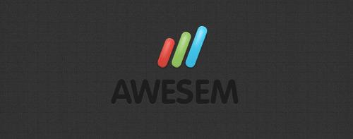 logo-design-2010-nov-19
