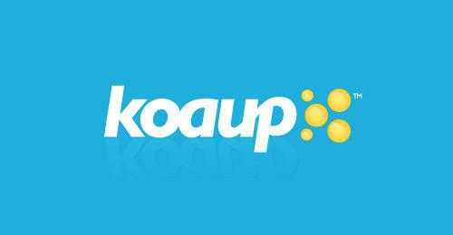 logo-design-2010-nov-21