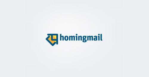 logo-design-2010-nov- (22)