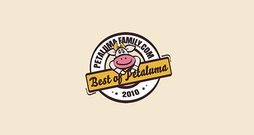 logo-design-2010-nov-23