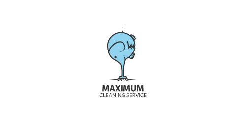 logo-design-2010-nov-24