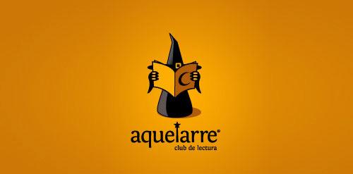 logo-design-2010-nov- (24)