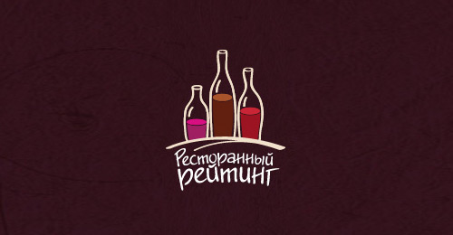 logo-design-2010-nov-26