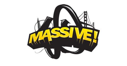 logo-design-2010-nov-27