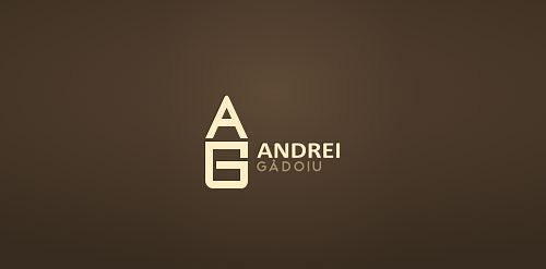 logo-design-2010-nov- (29)