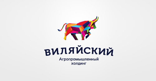 logo-design-2010-nov-30