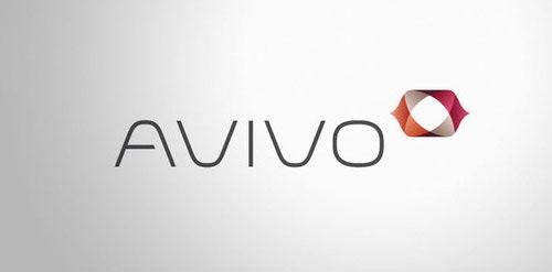 logo-design-2010-nov- (31)