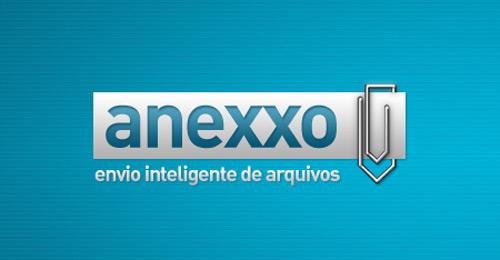 logo-design-2010-nov-33