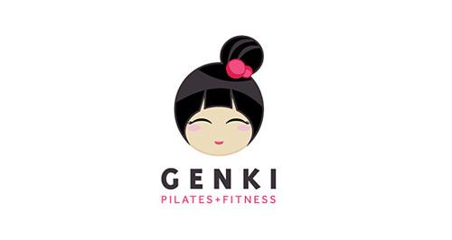 logo-design-2010-nov-36