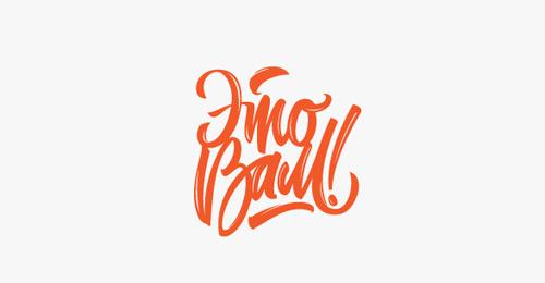 logo-design-2010-nov-38