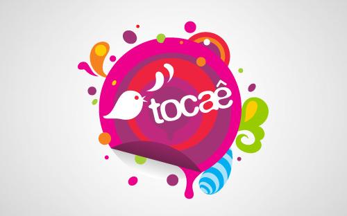 logo-design-2010-nov-40