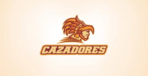 logo-design-2010-nov- (42)