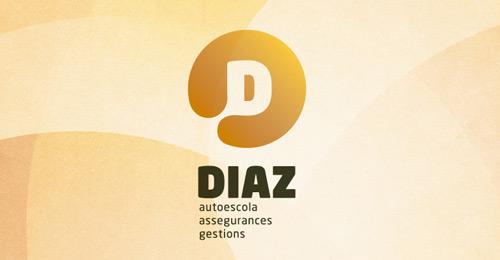 logo-design-2010-nov-43