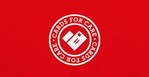 logo-design-2010-nov- (44)