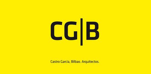 logo-design-2010-nov- (45)