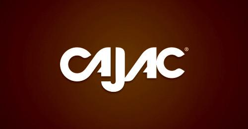logo-design-2010-nov-48