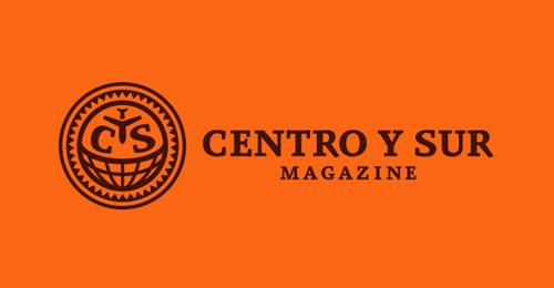 logo-design-2010-nov- (48)