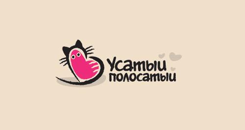 logo-design-2010-nov-49