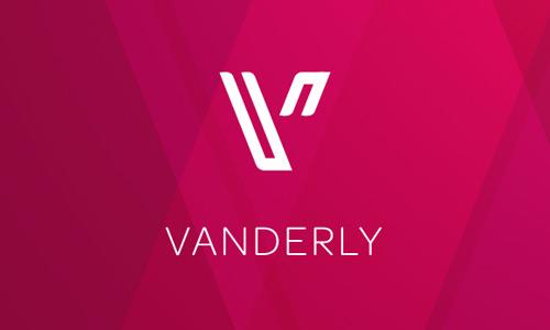 logo-design-2010-nov-51