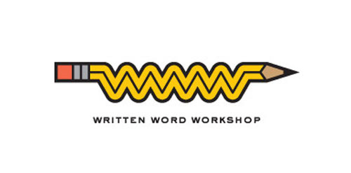 logo-design-2010-nov-53