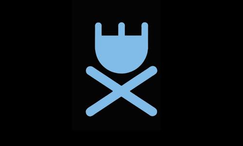 logo-design-2010-nov- (53)