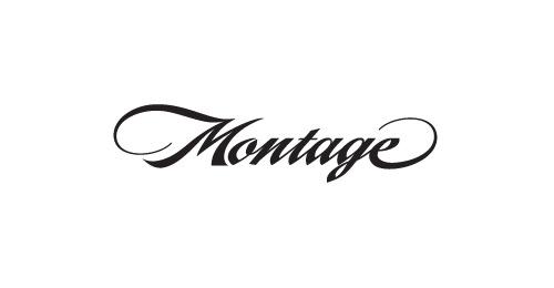 logo-design-2010-nov-56